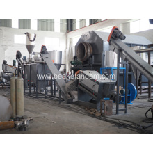 high speed plastic mixing machine lower power